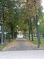 Champ-de-Mars (Colmar) (7).jpg