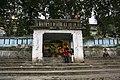 Champatala Ghat 10.jpg