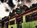 Chan See Shu Yuen Temple, Kuala Lumpur.jpg