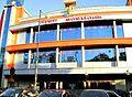 Chandrashekharanand hall, Mumbai.jpg