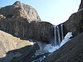 Changbai Shan Waterfall 080614 - 3.jpg