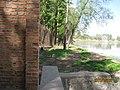 Changping, Beijing, China - panoramio (68).jpg