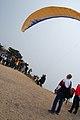 Changping, Beijing, China - panoramio - jetsun (20).jpg