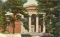 Chapel--State Hospital Athens, Ohio (12659838045).jpg