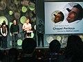Chapel Perilous Wins the 2014 Shorts Audience Award (12186010895).jpg