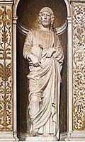 Chapel of Mary Magdalene - Altarpiece St. Philip.jpg