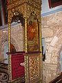 Chapel of St. James IMG 0489.jpg