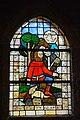Chapelle Saint-Antoine (Melgven) - 8.JPG