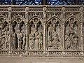 Chapelle St Louis Basilique St Denis St Denis Seine St Denis 4.jpg