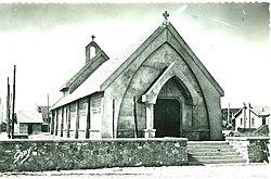 Chapelle contrastée.jpg