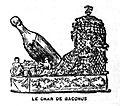 Char de Bacchus 1902.jpg