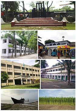 Charbhadrasan Landmarks.jpg