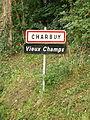 Charbuy-FR-89-panneau d'agglomération-02.jpg