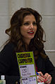 Charisma Carpenter at Toronto Comicon.jpg