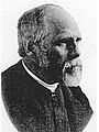 Charles Babcock architect 1829-1913.jpg