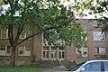 Charles D. Jacob Elementary School.jpg