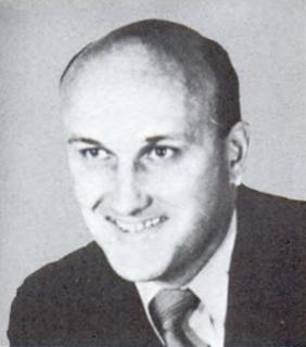 Charles F. Dougherty United States Marine