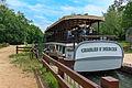 Charles F Mercer Boat on C and O Canal.jpg
