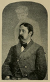 Charles Foster spirit photograph.png