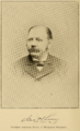 Charles Harding Loring - Cassier's 1891-12.png