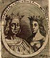 Charles Ier comte de Provence et sa femme Béatrice de Provence.jpg