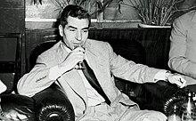 Lucky Luciano - Wikipedia