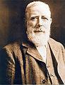 Charles Wells (1842-1914).jpg