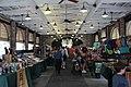 Charleston City Market interior.jpg