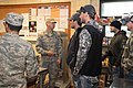 Chase Rice visits Minot AFB 161008-F-UY190-0015.jpg