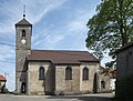 Chassagne-Saint-Denis, église - img 42551.jpg