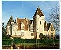 Chateau Les Milandes.jpg