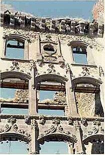 Chateau clavieres-ayrens ruines façade.jpg