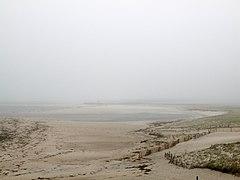 Chatham beach fog.jpg