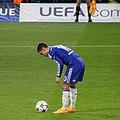 Chelsea 6 Maribor 0 Champions League (15600404432).jpg
