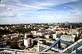 Chelyabinsk-view-20-october-2011.jpg