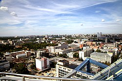 Chelyabinsk-view-20-october-2011.jpg