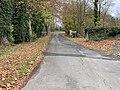 Chemin Thurignat - Crottet (FR01) - 2020-12-03 - 2.jpg