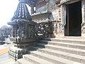 Chennakeshava temple Belur 64.jpg