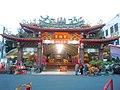Chenping Ziwei Temple 20150219.jpg