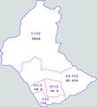 Cheongwonsine-map.png