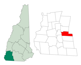 Cheshire-Harrisville-NH.png
