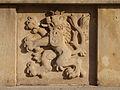 Chestres-FR-08-monument tchécoslovaque-06.jpg