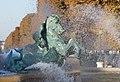 Cheval fontaine fremiet carpeaux.jpg