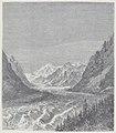 Chevalier - Les voyageuses au XIXe siècle, 1889 (page 143 crop).jpg