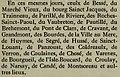 Chevalier - Rabelais et ses éditeurs, 1868 (Édition de M. Jannet.jpg