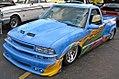 Chevrolet S10 Lowrider (2606075416).jpg