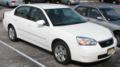 Chevy-Malibu-sedan.jpg
