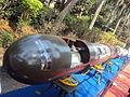 Chhatrapati shivaji vastu sangrahalaya museum14.JPG
