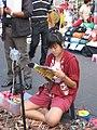 Chiang Mai (145) (28280986631).jpg