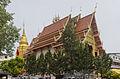 Chiang Rai - Wat Mung Mueang - 0006.jpg